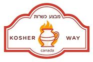 Kosher Way